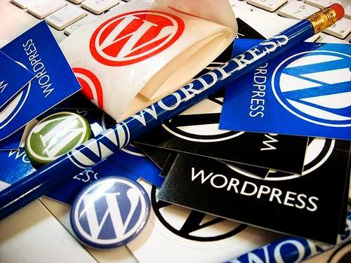 Wordpress Yazı Ortasında Adsense - Adhood  Reklamları