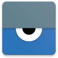 vysor-icon