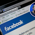 Facebook and Instagram are in trouble, they are not working properly, it was said from the company that the cause is not a hacker attack