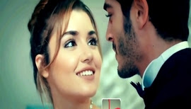 BAD-E-SABA Presents - Pyaar Lafzon Mein Kahan Episode 8