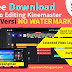 Free Download Video Editing Kinemaster Baru FULL VERSI NO WaterMark dengan Multi Layer, Januari 2019