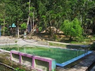 10 Daerah Wisata Di Sragen Yang Wajib Anda Kunjungi