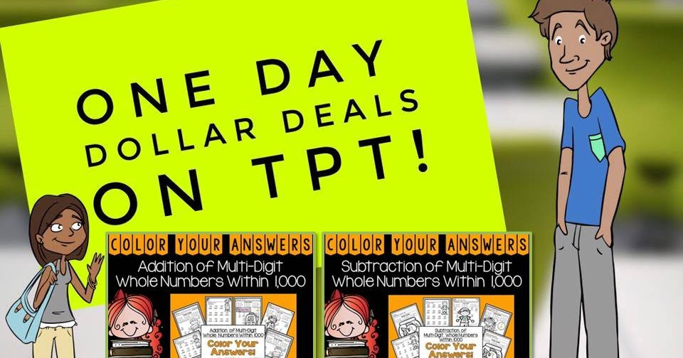 Today tonight one dollar deals