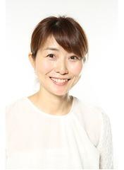 http://www.imaii.com/stuffimaii/reiko.takahashi.html