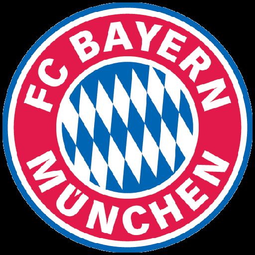 FC Bayern Munich 2017/2018 - Dream League Soccer Kits - Kuchalana