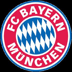 bayern munich logo png