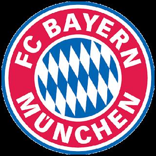 Bayern-M% 25C3% 25BCnchen-logo