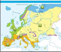 https://es.educaplay.com/es/recursoseducativos/730871/los_climas_de_europa.htm