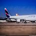 Grupo LATAM Airlines divulga estatísticas operacionais preliminares de julho de 2016