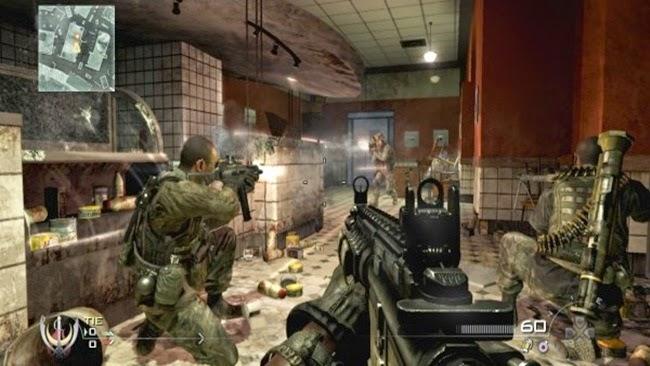 Call of Duty Modern Warfare 3 (1)