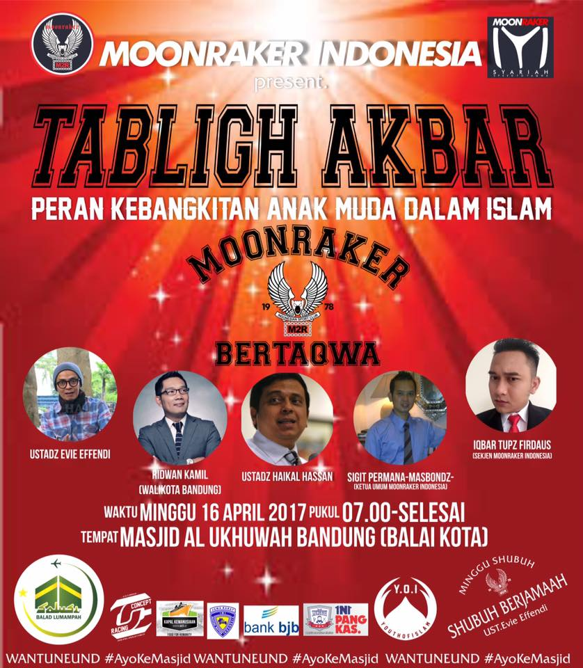 tabligh-akbar-moonraker-indonesia
