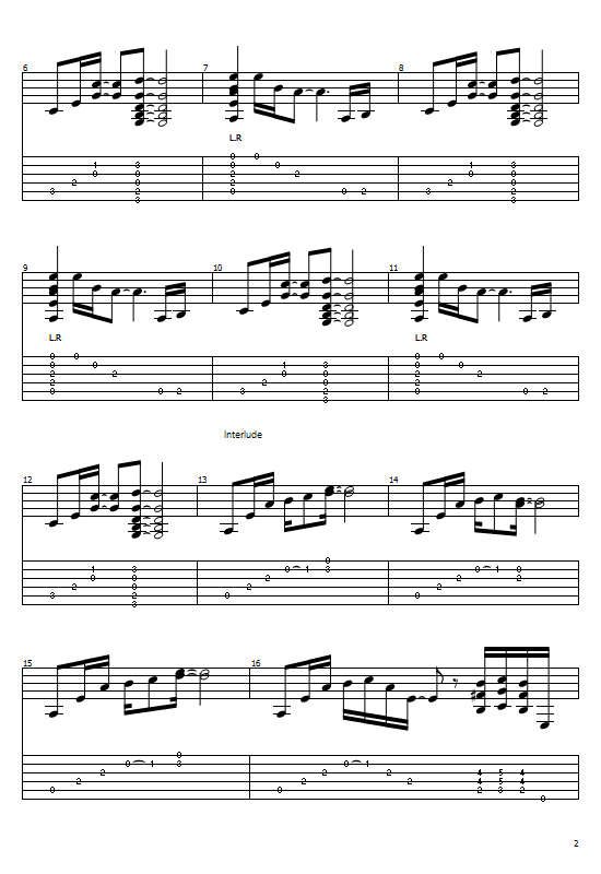 When I'm Gone Tabs 3 Doors Down. How To Play When I'm Gone Chords On Guitar Online,3 Doors Down - When I'm Gone Chords Guitar Tabs Online,3 doors down songs,brad arnold,3 doors down away from the sun,3 doors down the better life ,3 doors down lyrics,3 doors down tour 2019,3 doors down us and the night,3 doors down trump,3 doors down best songs,learn to play When I'm Gone Tabs 3 Doors Down guitar,guitar When I'm Gone Tabs 3 Doors Down for beginners,guitar lessons When I'm Gone Tabs 3 Doors Down for beginners learn guitar guitar classes guitar lessons near me,When I'm Gone Tabs 3 Doors Down acoustic guitar for beginners When I'm Gone Tabs 3 Doors Down bass guitar lessons guitar When I'm Gone Tabs 3 Doors Down tutorial electric guitar lessons When I'm Gone Tabs 3 Doors Down best way to learn When I'm Gone Tabs 3 Doors Down guitar guitar When I'm Gone Tabs 3 Doors Down lessons for kids acoustic When I'm Gone Tabs 3 Doors Down guitar lessons guitar instructor guitar When I'm Gone Tabs 3 Doors Down basics guitar course guitar school blues guitar lessons,acoustic When I'm Gone Tabs 3 Doors Down guitar lessons for beginners guitar teacher piano lessons for kids classical guitar lessons guitar instruction learn When I'm Gone Tabs 3 Doors Down guitar chords guitar classes near me best guitar When I'm Gone Tabs 3 Doors Down ,lessons easiest way to learn guitar best When I'm Gone Tabs 3 Doors Down guitar for beginners,electric guitar for beginners basic guitar When I'm Gone Tabs 3 Doors Down lessons ,learn to play When I'm Gone Tabs 3 Doors Down acoustic guitar ,learn to play When I'm Gone Tabs 3 Doors Down electric guitar guitar teaching guitar teacher near me lead guitar lessons music lessons for kids guitar lessons for beginners near ,fingerstyle guitar When I'm Gone Tabs 3 Doors Down lessons ,flamenco guitar lessons learn electric guitar guitar chords for beginners learn blues guitar,guitar exercises fastest way to learn guitar best way to learn to play guitar private guitar lessons learn acoustic guitar how to teach guitar music classes learn guitar for beginner singing lessons for kids spanish guitar lessons easy guitar lessons,bass lessons adult guitar lessons drum lessons for kids how to play guitar electric guitar lesson left handed guitar lessons mandolessons guitar lessons at home electric guitar lessons for beginners slide guitar lessons guitar classes for beginners jazz guitar lessons learn guitar scales local guitar lessons advanced guitar lessons, When I'm Gone Tabs 3 Doors Down, kids guitar learn classical guitar guitar case cheap electric guitars guitar lessons for dummieseasy way to play guitar cheap guitar lessons guitar amp learn to play When I'm Gone Tabs 3 Doors Down bass guitar guitar tuner electric guitar rock guitar lessons learn bass guitar classical guitar left handed guitar intermediate guitar lessons easy to play guitar acoustic electric guitar metal guitar lessons buy guitar online When I'm Gone Tabs 3 Doors Down bass guitar guitar chord player best beginner guitar lessons acoustic guitar learn guitar fast guitar tutorial for beginners acoustic bass guitar guitars for sale interactive guitar lessons fender acoustic guitar buy guitar guitar strap piano lessons for toddlers electric guitars guitar book first guitar lesson cheap guitars electric bass guitar,When I'm Gone Tabs 3 Doors Down. How To Play When I'm Gone Chords On Guitar Online