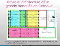 la-grande-mosquee-du-cordoue-un-exemple.png