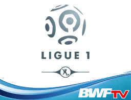 Jadwal Ligue 1 France