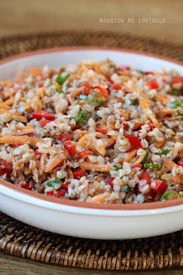 buckwheat_salad_GF