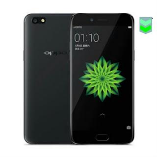 Smartphone Flagship Dual Camera Pertama dari Oppo Spesifikasi dan Harga Oppo R11, Smartphone Flagship Dual Camera Pertama dari Oppo