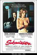 Sins o Submission 1976