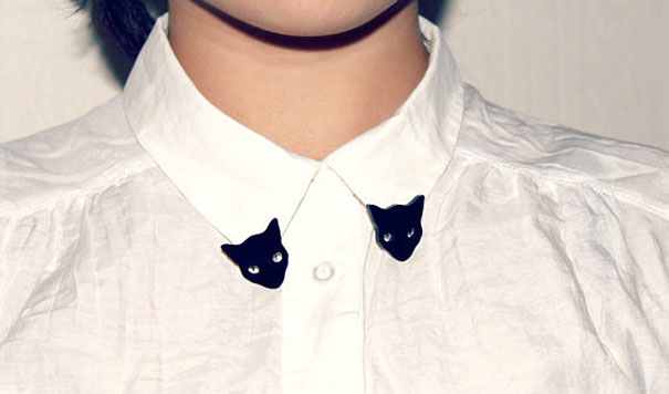 Kitty Collar Tips-1