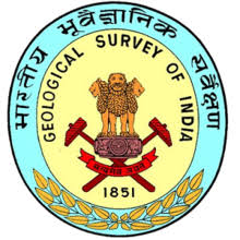 geological survey of india driver recruitment 2019