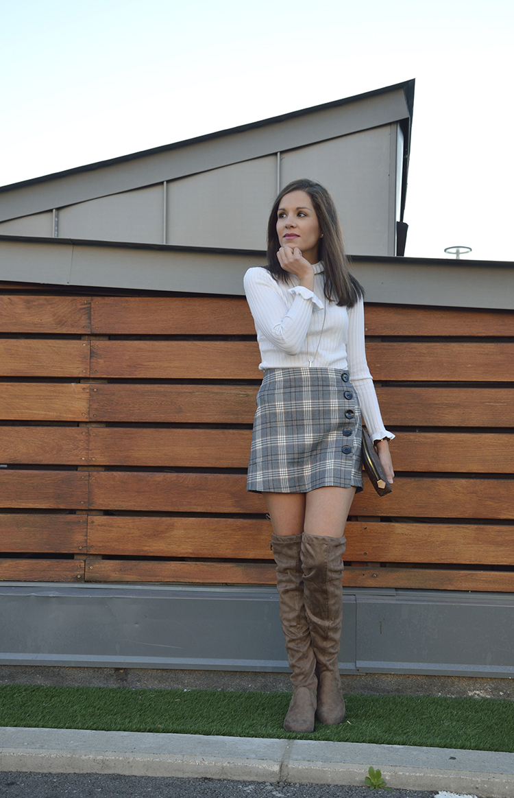 autumn_outfit_skirt_look_style_trends_gallery