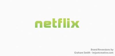 bromas de marcas famosas netflix