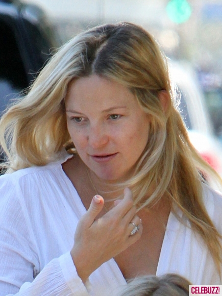 vince young justin Rosie Huntington Without Makeup