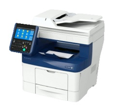 Xerox DocuPrint M465 Driver Download