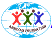 Vacancies in Abhiyan Foundation Bihar (Abhiyan Foundation Bihar) abhiyanfoundation.com Advertisement Notification Swasthya Mitra & Karyakram Paryavekshak Posts