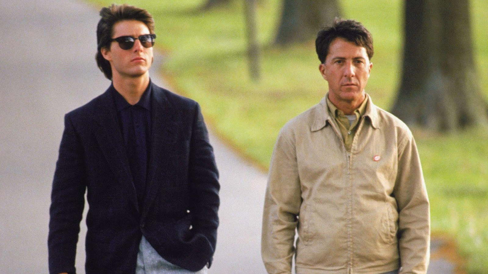 Rainman Film
