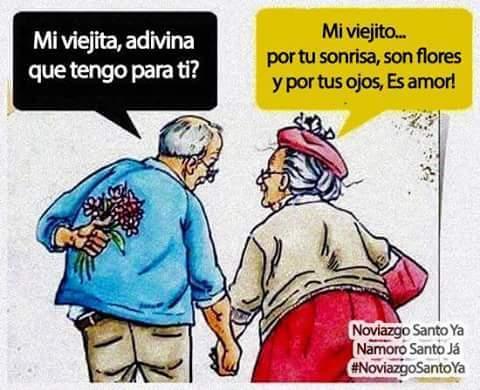 Juana Macedo Facundo Cabral Biblia Frases Y Reflexiones Amor Del