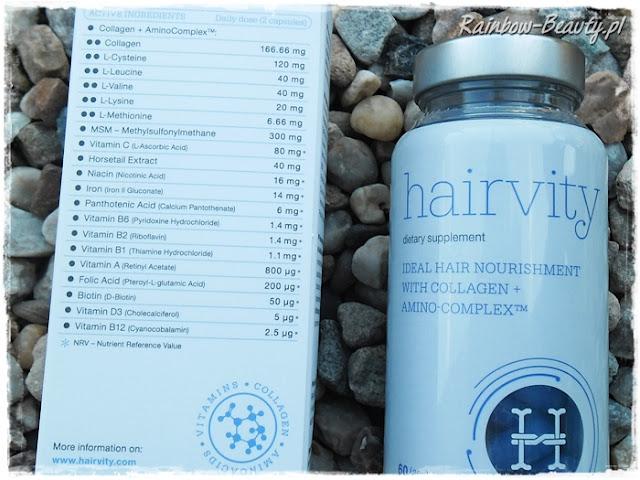 hairvity-opinie-efekty-blog-cena-apteka-allegro-dzialanie-wlosy