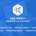 أربح أكتر من 1000 دولار من أنشاء موقع مثل shlink.me