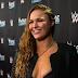 Screenshot de Ronda Rousey no WWE2K19 é divulgada