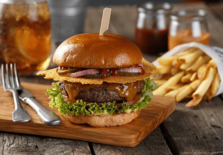 Fast Food Arad, Restaurante Fast Food Arad, Donner Kebab Arad, Shaorma Arad, Kebab House Arad, Patiserii Arad
