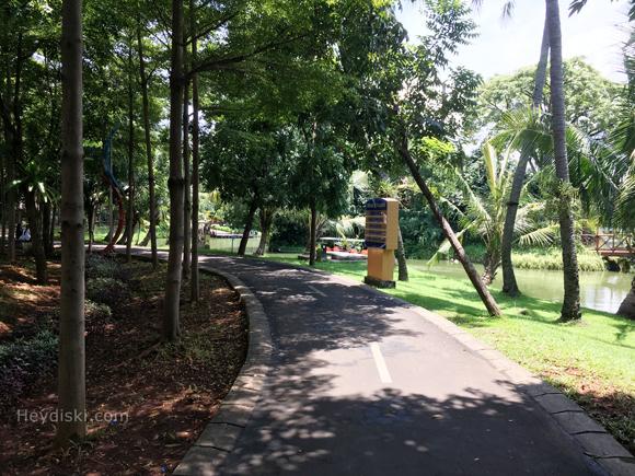 jogging-di-ecopark