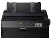 Epson FX-890IIN/FX-2190IIN Driver Download - Windows