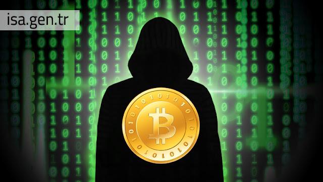 bitcoin virüsü nasıl temizlenir, bitcoin miner
