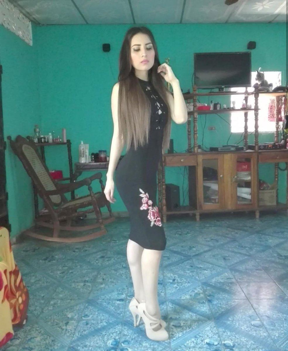 necesidades de las prostitutas latinas prostitutas