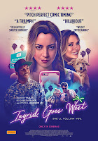 Ingrid Goes West (2017) Dual Audio [Hindi-DD5.1] 720p BluRay ESubs Download
