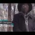 VIDEO | The Champion - Kikomando | Watch/Download