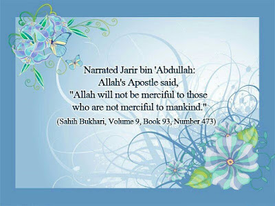 Hadith Wallpapers Collections
