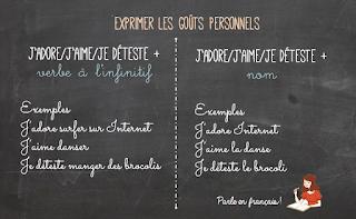 https://parleenfr.blogspot.com.es/2015/07/les-gouts-personnels.html