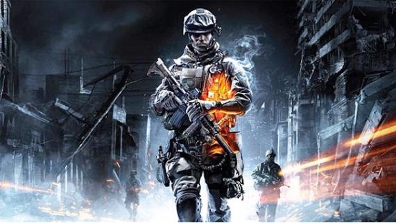 A Electronic Arts e Dice formaram uma parceria com a Paramount Television e a Anonymous Content e juntos irão adaptar o game Battlefield para as telas da televisão.
