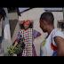 New Video Nandy_Kivuruge Watch/Download Now