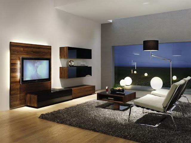 Black and white modern living room designs Black and white modern living room designs Black 2Band 2Bwhite 2Bmodern 2Bliving 2Broom 2Bdesigns5