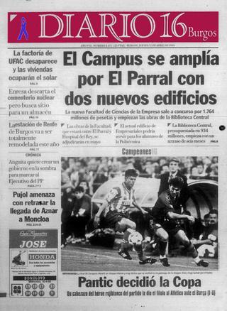 https://issuu.com/sanpedro/docs/diario16burgos2371