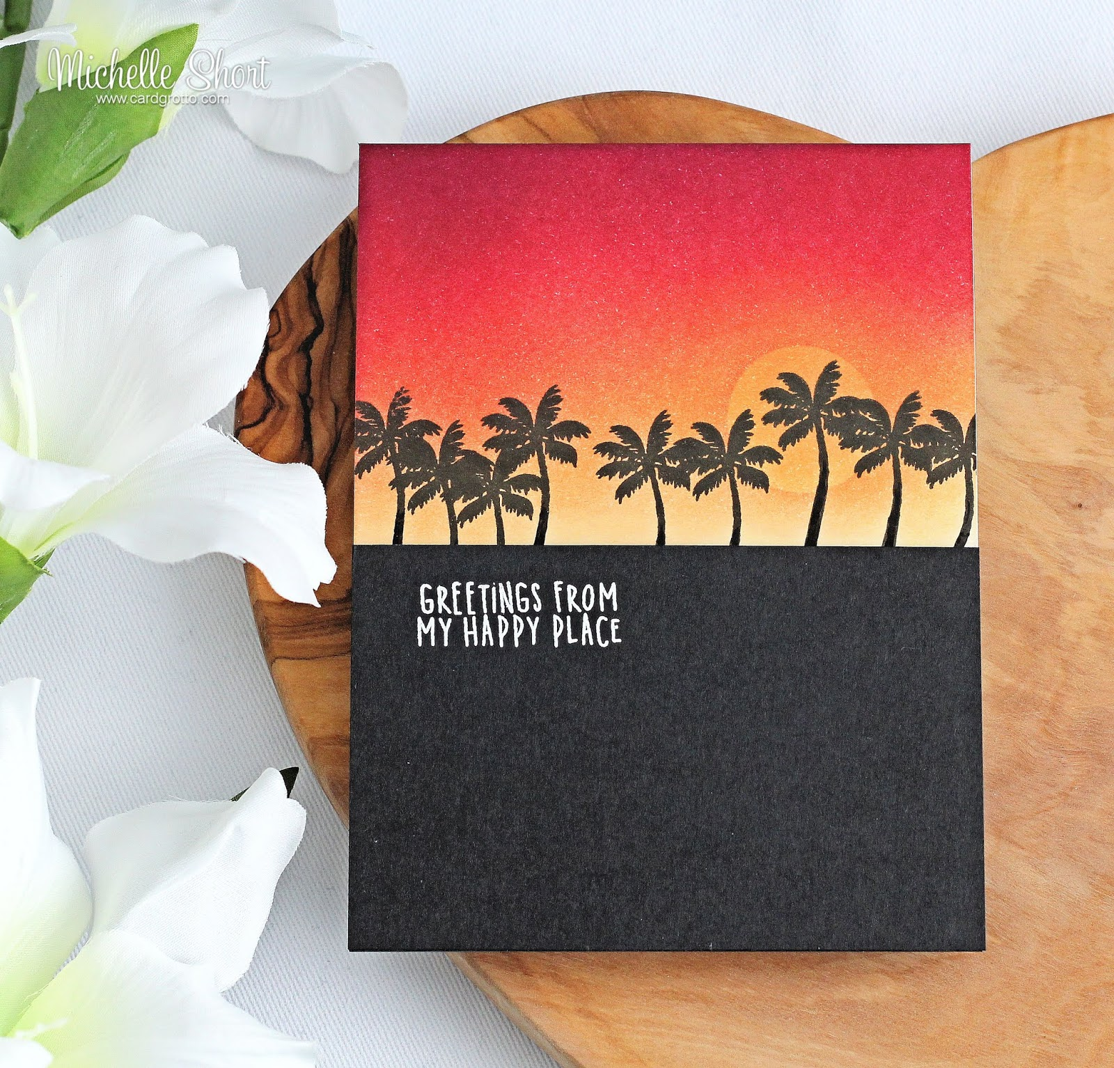 The Card Grotto: Hero Arts June 2018 My Monthly Hero Kit Blog Hop + ...