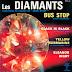 Les Diamants  - Bus Stop (1966)
