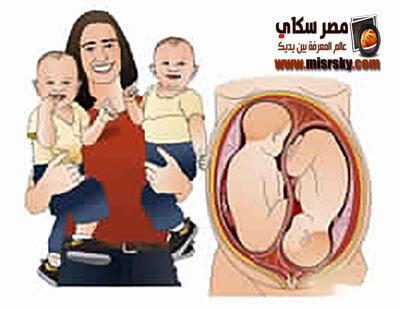 أسباب الولادة السابق لأوانها وأهم الأعراض وكيفية تشخيصها