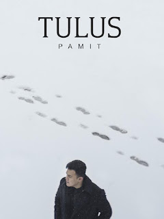 Download Lagu Tulus - Pamit